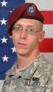Pfc Turner, 3rd Bde, 82nd Airborne, Killed in Action Iraq